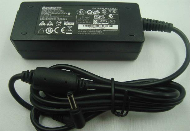 HKA03619021-8H(1).jpg