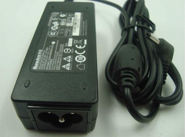 HKA03619021-8H(2).jpg
