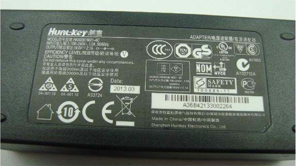 HKA03619021-8H(4).jpg