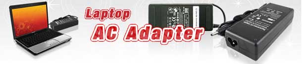 banner_ac_adapter.jpg